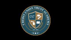 Credit Union Trust Academy Logo